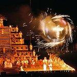 Xanath Festival