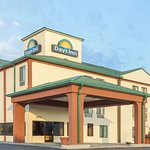 Days Inn by Wyndham LaPlace- New Orleans