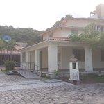 casa José Américo3