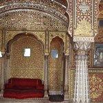 Bilde fra Junagarh Fort