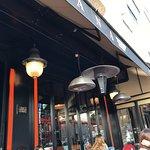 صورة فوتوغرافية لـ Indiana cafe - Saint Cloud