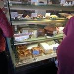 Tartine Bakery照片