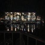 Фотография Courtyard by Marriott Key Largo