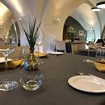 Photo of Restaurant Polpo
