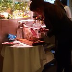 Foto de Restaurante Candeli