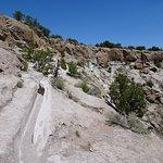 Foto de Bandelier National Monument