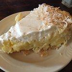 Foto di 4th Street Diner & Bakery