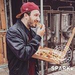 Dough Eyed @ Spark:York