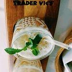 Trader Vic's Restaurant & Lounge의 사진