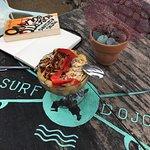 Surf Dojo صورة فوتوغرافية