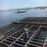 Cruceros Rias Baixas照片