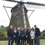 Photo of Lowlands Tours