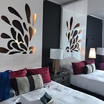 Bilde fra Kimpton Seafire Resort + Spa