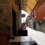 Фотография Enoteca delle antiche mura