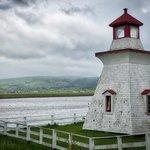 Foto de Anderson Hollow Lighthouse