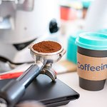 Using only 100% Arabica is the coffee that you need to try
