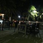 Pizzeria du Berjaya Photo