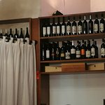 Photo of Enoteca Velia