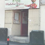 Malabar Spices Plymouth