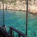 Photo of Batin Boat Tours