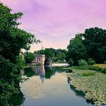 Фотография Warwick Castle