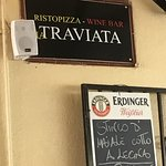 Foto di La Traviata