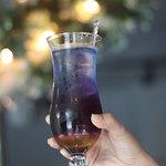 Bilde fra Kaitlyn's Beer Garden