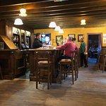 Foto di Sextons Bar & Restaurant