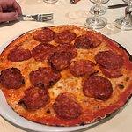 Billede af Ristorante Pizzeria Falcone