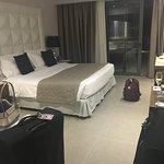 Boutique 5 Hotel & Spa照片