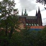 Foto di Castello di Praga