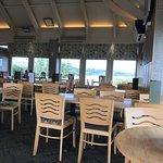 Mainsail Restaurant Photo