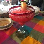 La Chatita Restaurant & Bar ภาพถ่าย
