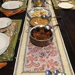 Foto van Jaipur Cooking Classes