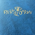 Foto de Pickled Onion