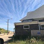 Photo de Wellfleet Beachcomber