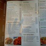 Foto de Swans Chinese Restaurant