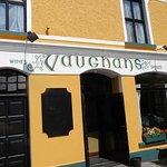 Billede af Vaughan's Pub
