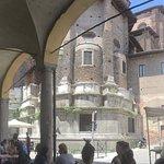 Foto van Hostaria il Cupolone