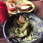 Foto van Angelina's Mexican Restaurant