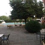 Valokuva: SL Hotel Santa Luzia, Elvas