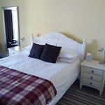 Bilde fra La Piette Hotel