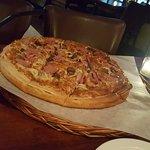 Billede af Peppes Pizza