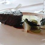 Valokuva: Canlis Restaurant
