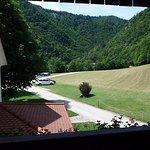 Photo of Tourist Farm Zelinc