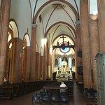 Bilde fra Chiesa di Santa Maria del Carmine