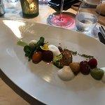 Foto de Restaurant Hohliebe - Stubli