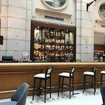 صورة فوتوغرافية لـ Bar Atrium