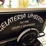 Photo of Gelateria Umberto