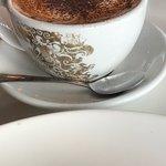 Foto de Elizabeth Cafe and Larder
